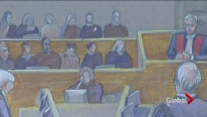 No verdict in Luka Magnotta murder trial  fifth day of deliberations