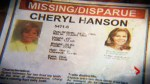 Cold Case Files: Family searches for answers after 7-year-old girl's disappearance 42 years ago