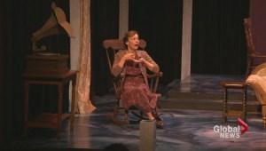 SITC: Hudson Village Theatre
