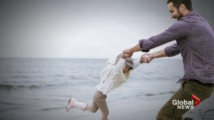 Do you treat your daughter differently than your son?