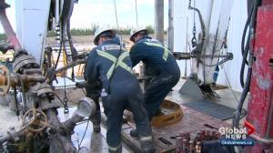 Blockbuster oilsands transactions spark concern for some