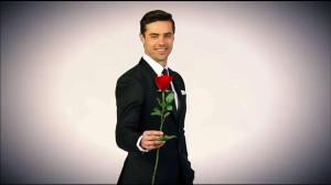 The Bachelor Canada holds Vancouver auditions