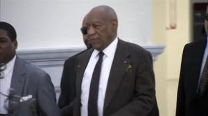 Bill Cosby headed back to court on sexual assault charges