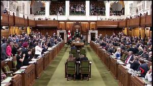 Critics say Liberal electoral reform puts 'cart before the horse'