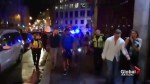 London Attack: Police say terror attacks carried out on London Bridge, Borough Market