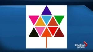 Design contest for Canada's 150th anniversary logo sparks controversy