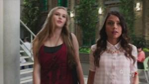 """Meet the cast of new TV series """"Open Heart"""""""
