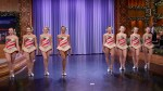 Rockettes angered by 'forced' appearance at Donald Trump's inauguration