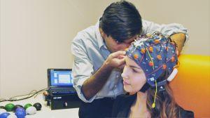 SFU neuroscientists revolutionize the way brain health is measured