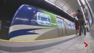 TransLink unveils new pay scale