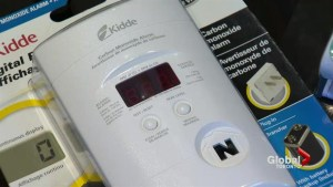 Carbon monoxide leak at restaurant highlights lack of laws regulating detectors in businesses