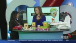 Cooking with Spices for Kids