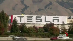Tesla to produce more affordable Model 3
