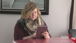 Sussex teen's blog helping victims of depression