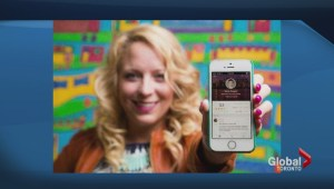 Peeple founder changes stance on what app is about