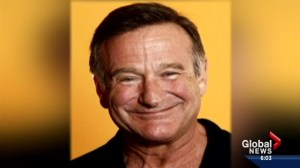 Robin Williams' death casts spotlight on mental health stigma