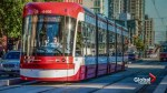 TTC mulls options after Bombardier announces streetcar delivery schedule