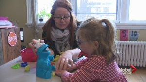 Paths2Learning sees hope for staying open thanks to recent funding