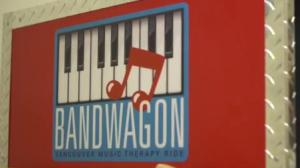 Variety Week: Proud sponsors of the Bandwagon program