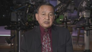 Northern Gateway decision: First Nations reaction