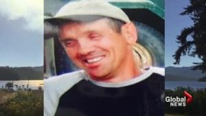 Tree feller dies while fighting Sechelt wildfire