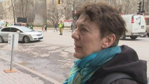Police directing traffic costs Montreal extra $10.5M in overtime
