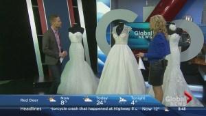 Bridal Expo