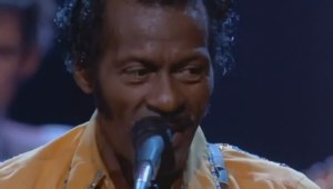 Remembering rock legend Chuck Berry, B.C. musicians pay tribute