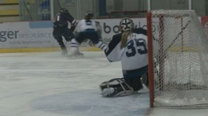 Benny Mills Hockey Academey set to launch