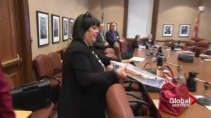 UPAC investigates Quebec transport ministry