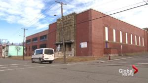 Inner-city schools study sparks concern among some Saint John parents