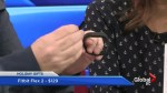 Tech Talk: Fitbit
