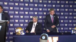 Terrence Edwards inducted into Winnipeg Blue Bombers Hall of Fame