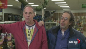 "Iconic outdoor store ""3 Vets"" will soon close its doors for good."