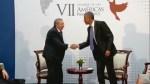 Cuban-Americans react to news U.S. will open embassy in Cuba