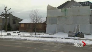 Neighbours say Mississauga house explosion update on cause doesn't change anything