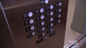 Liberal MPP to introduce legislation requiring quicker elevator repairs