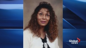 Tanya Brooks' family seeks answers 8 years after her death