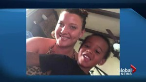 Kingston comes together to support family of local woman killed