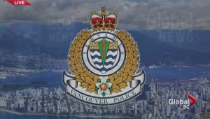 VPD Officer facing charges