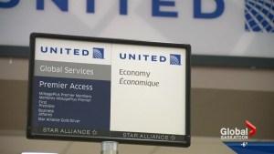 Where does United's departure leave Saskatoon?