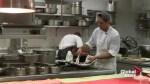 26 Montreal restaurants top Canada's 100 list