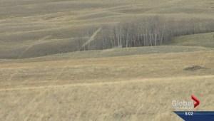 Experts predict more B.C. droughts