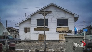 Attawapiskat First Nation on the hook for $1.8 million