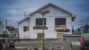 Attawapiskat First Nation on the hook for $1.8 million