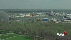 Expo 67 celebrates 50 years