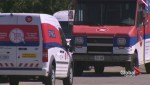 Canada Post strike possible by Monday