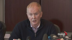 What's next for John Furlong after he's cleared of all abuse charges