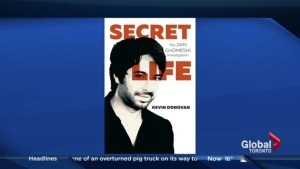 Inside the Jian Ghomeshi investigation