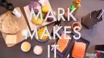 Mark Makes It